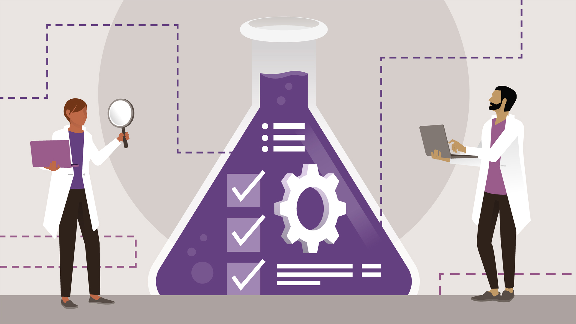 Exploration: The key to effective testing: Software Testing: Exploratory Testing