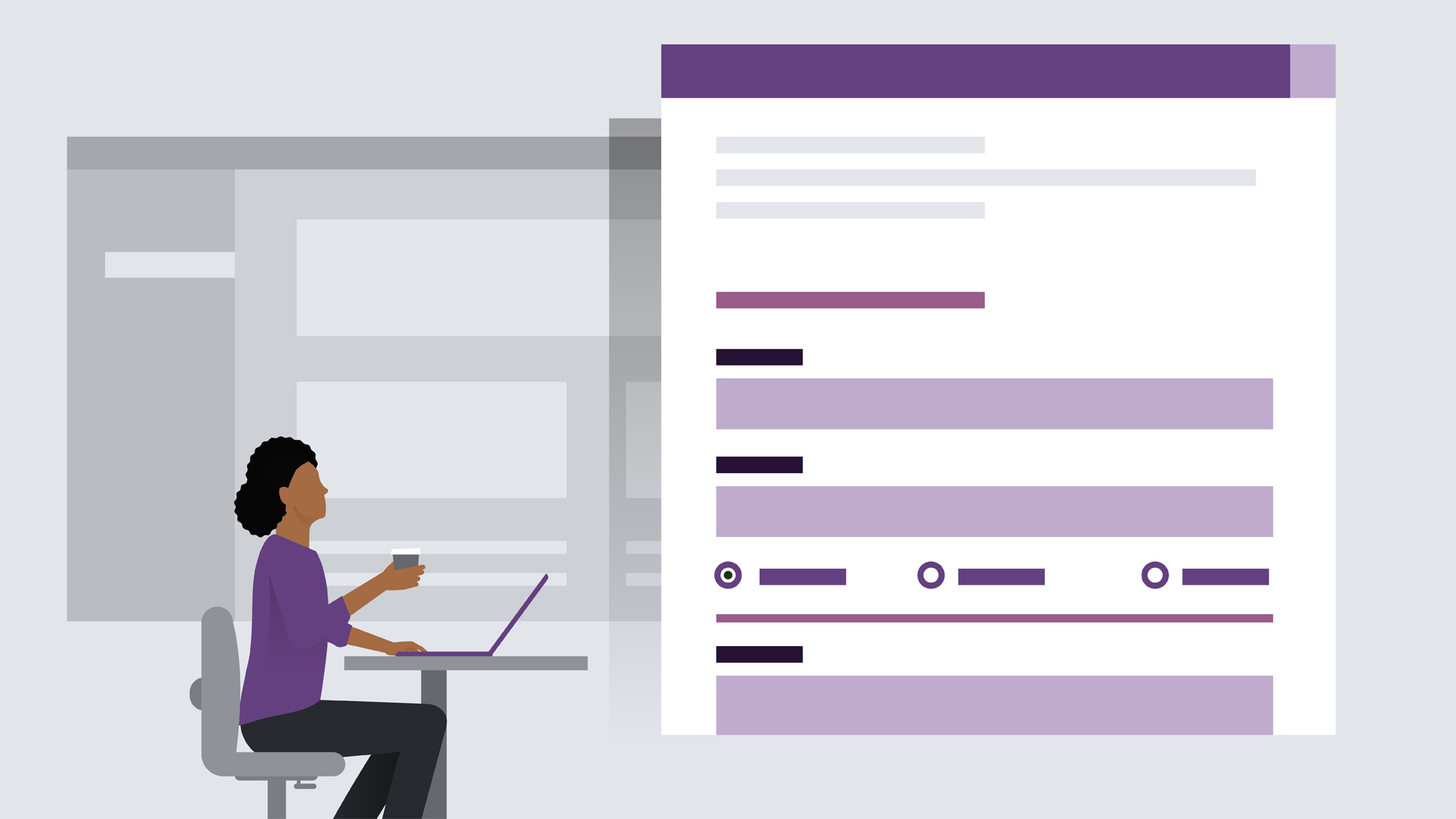 Get input from your audience: WordPress: Contact Forms