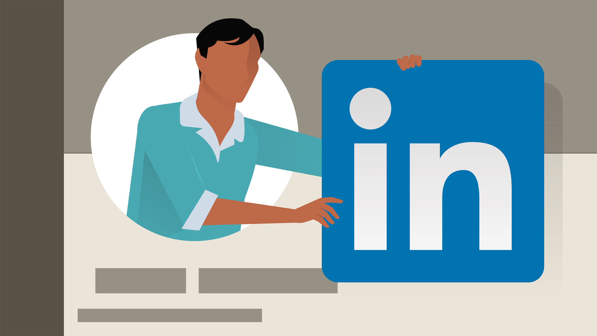 Connect to opportunity with LinkedIn Premium: Learning LinkedIn Premium Career and Premium Business