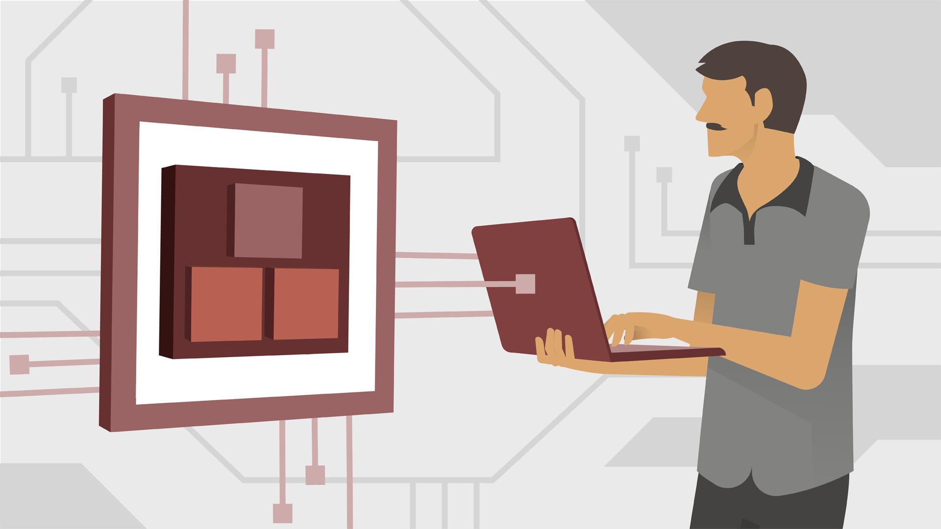 A+ Online Courses   LinkedIn Learning, formerly Lynda com