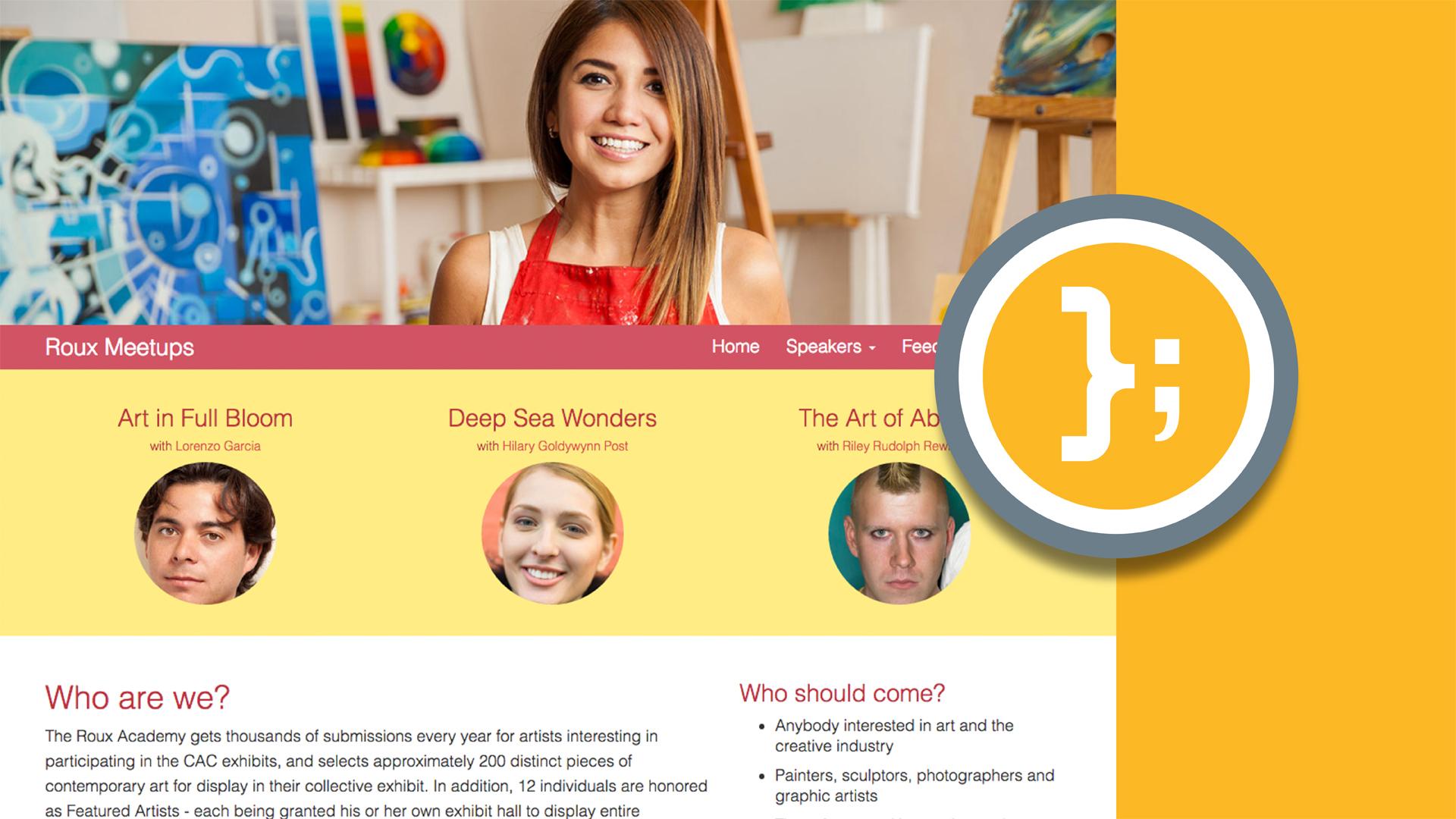 5 Reasons You Should Develop Your Next Site Using Node & ExpressJS thumbnail