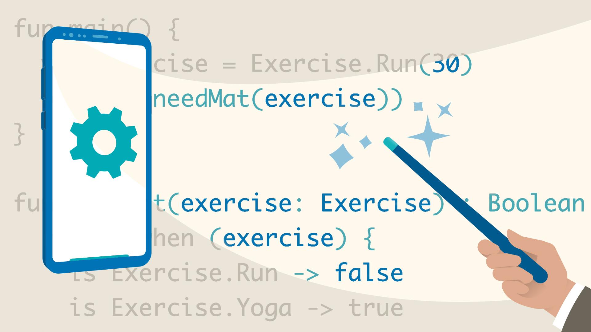 Kotlin best practices for Android: Kotlin for Android: Best Practices
