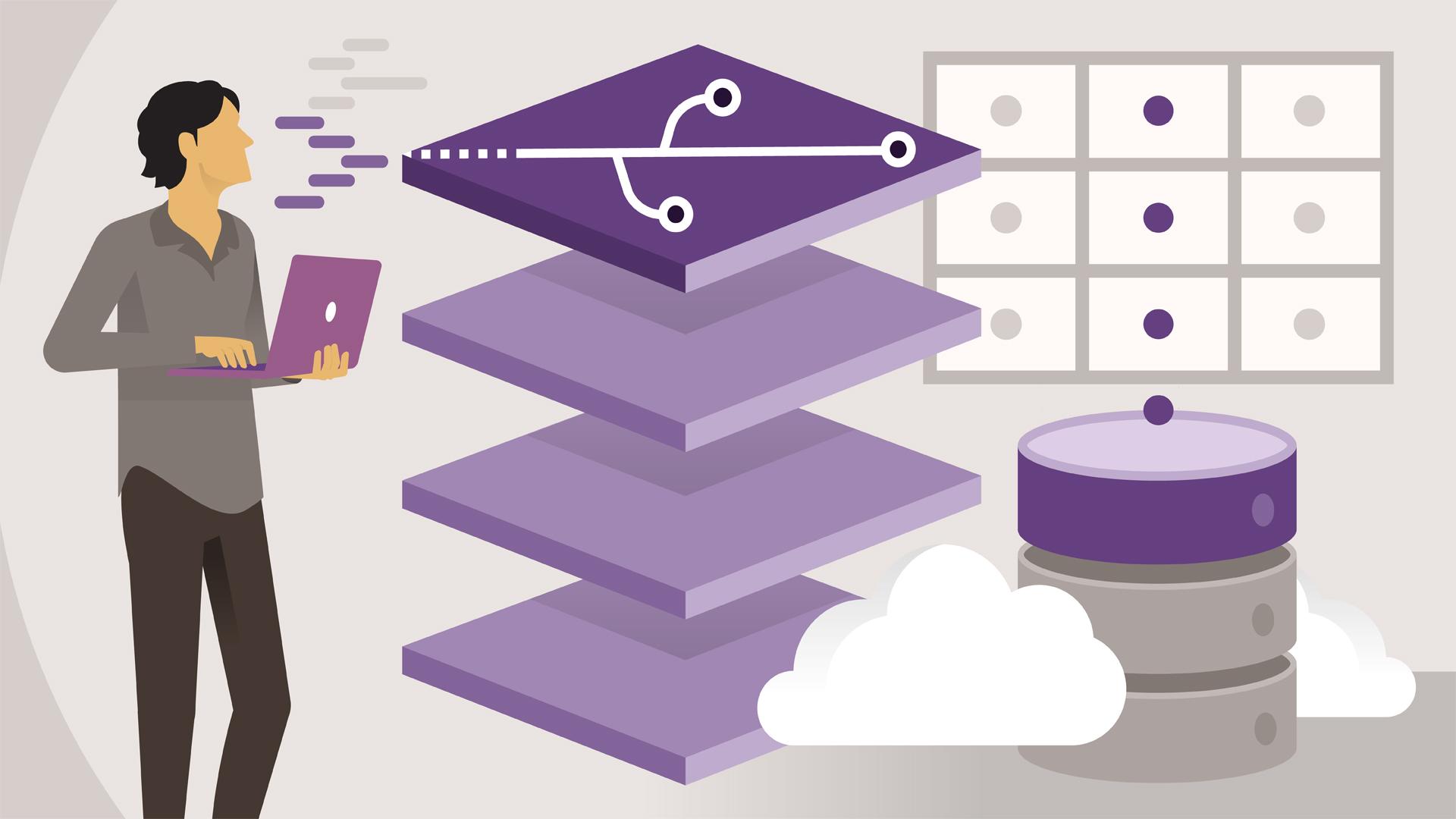 MongoDB for MEAN stack developers: MongoDB for MEAN Stack Developers