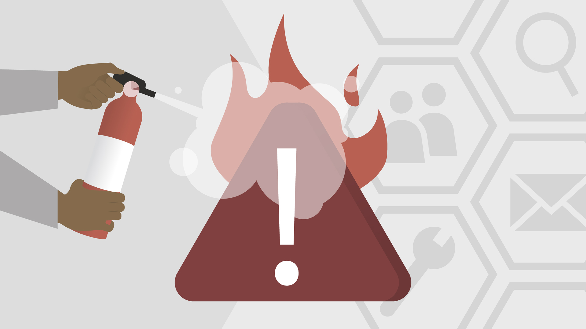 DevOps Foundations: Incident Management
