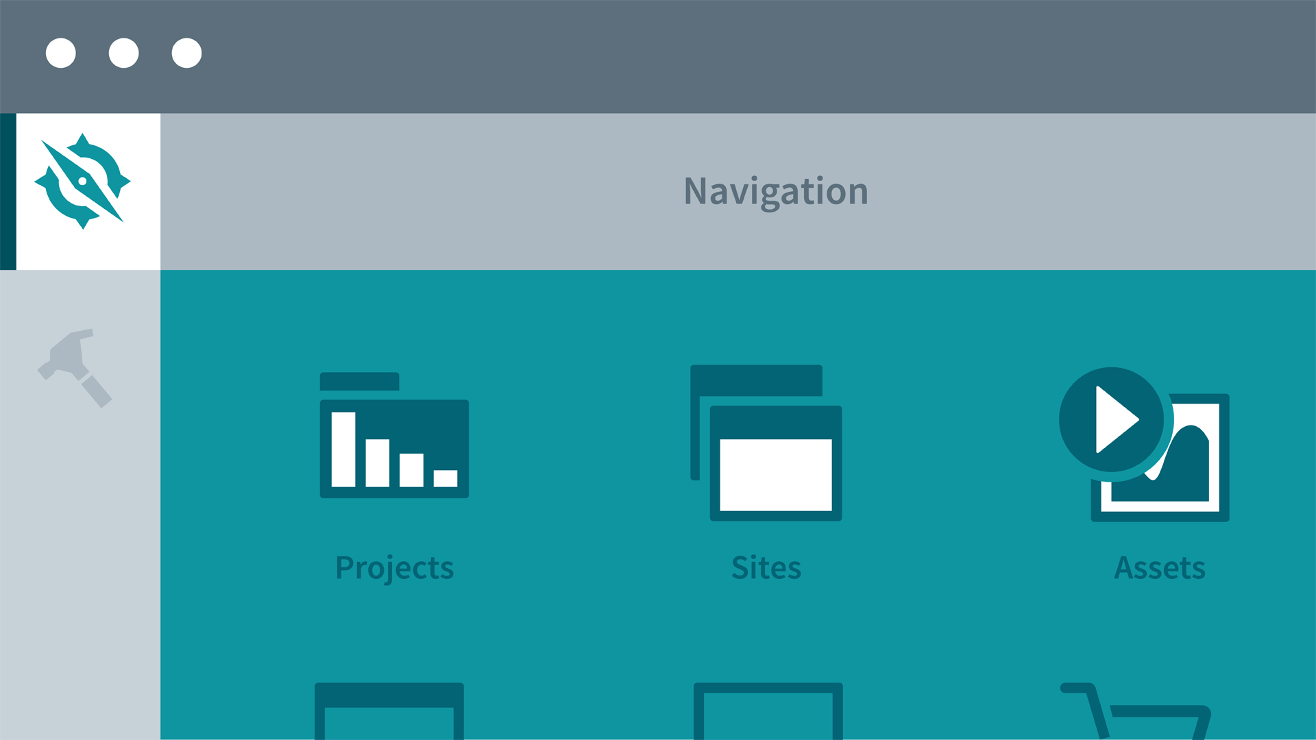 Adobe Experience Manager for Marketers