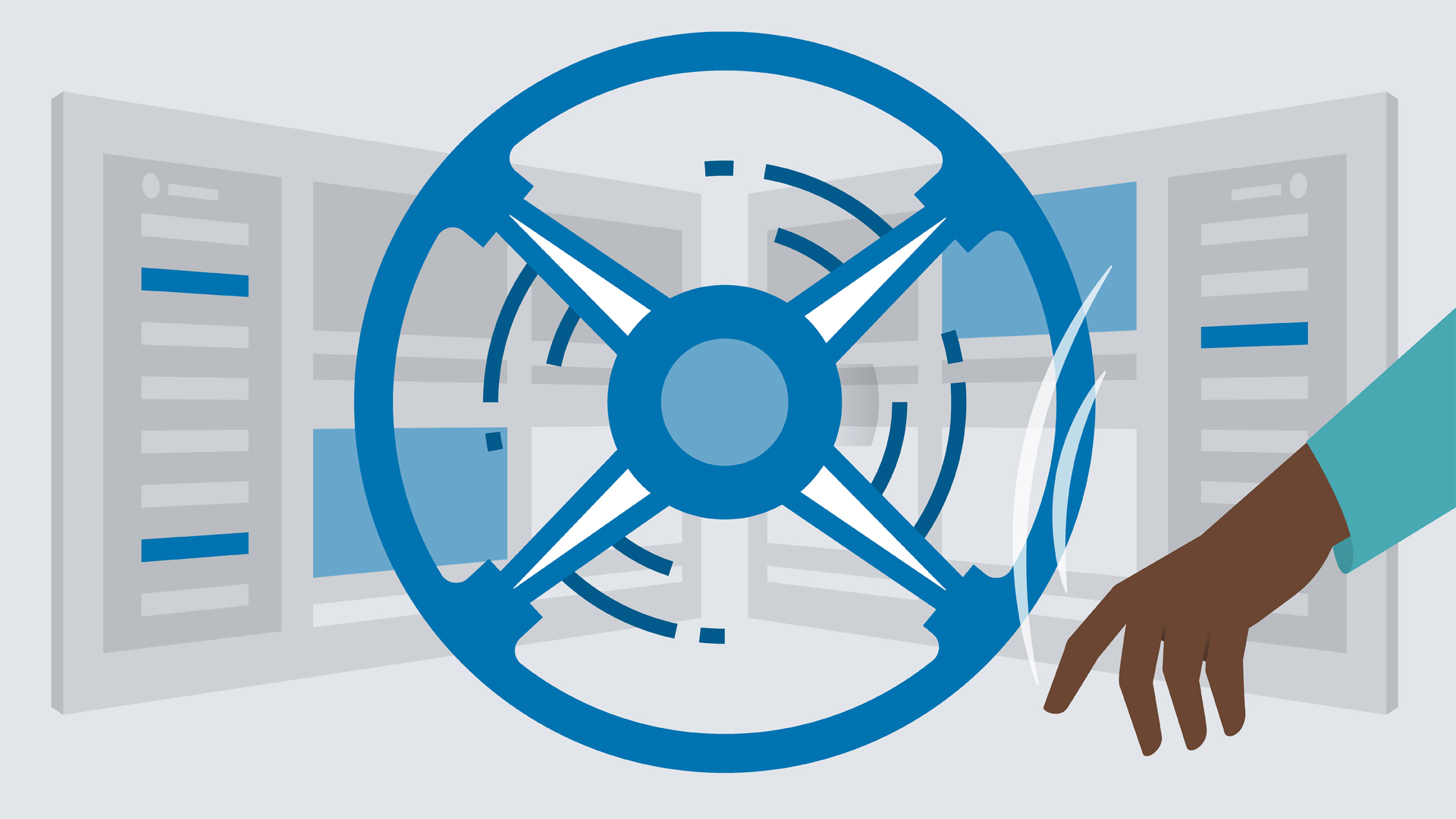 WordPress on your computer with Local by Flywheel: Installing and Running WordPress: Local by FlyWheel