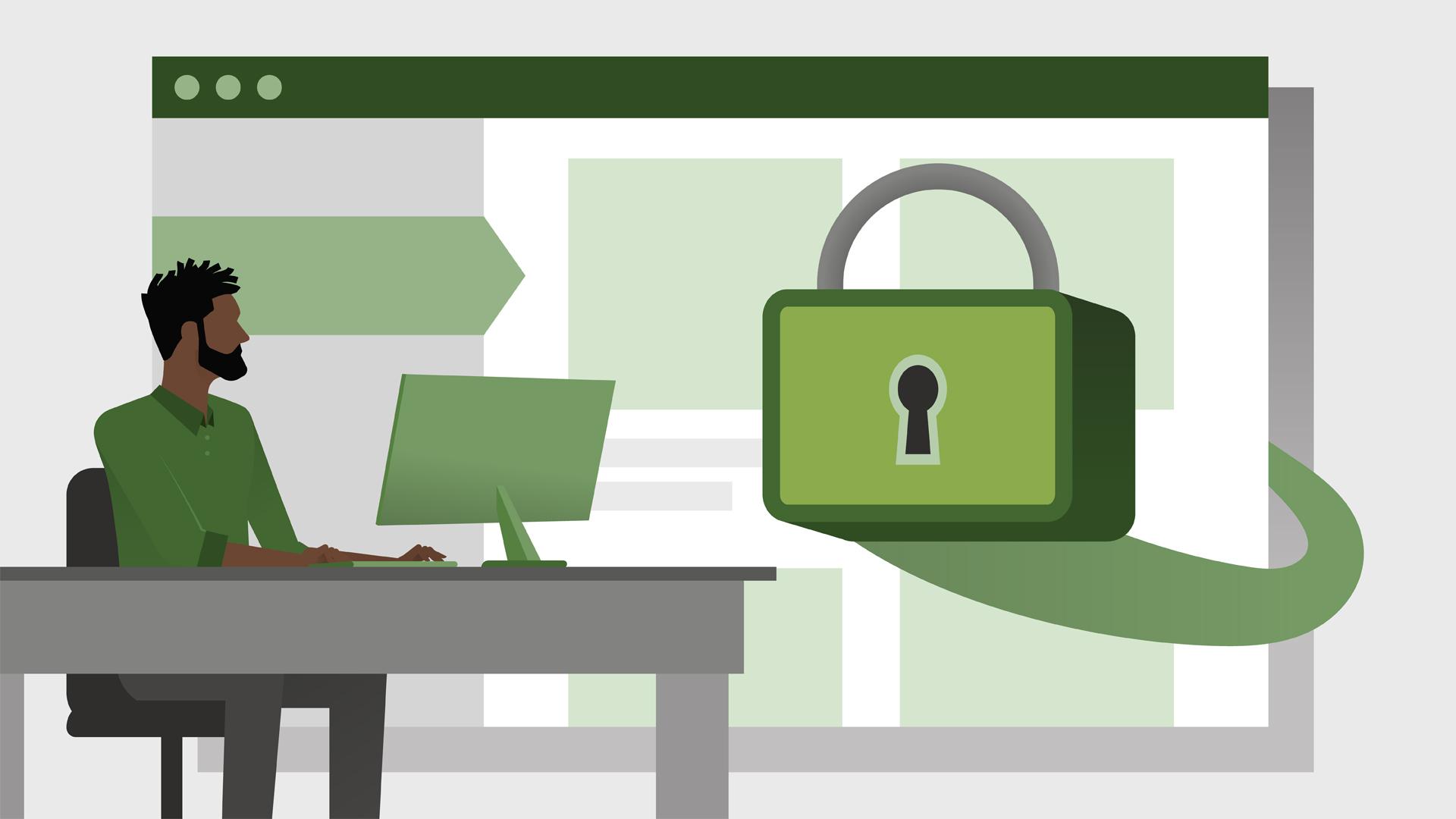 WordPress: Developing Secure Sites