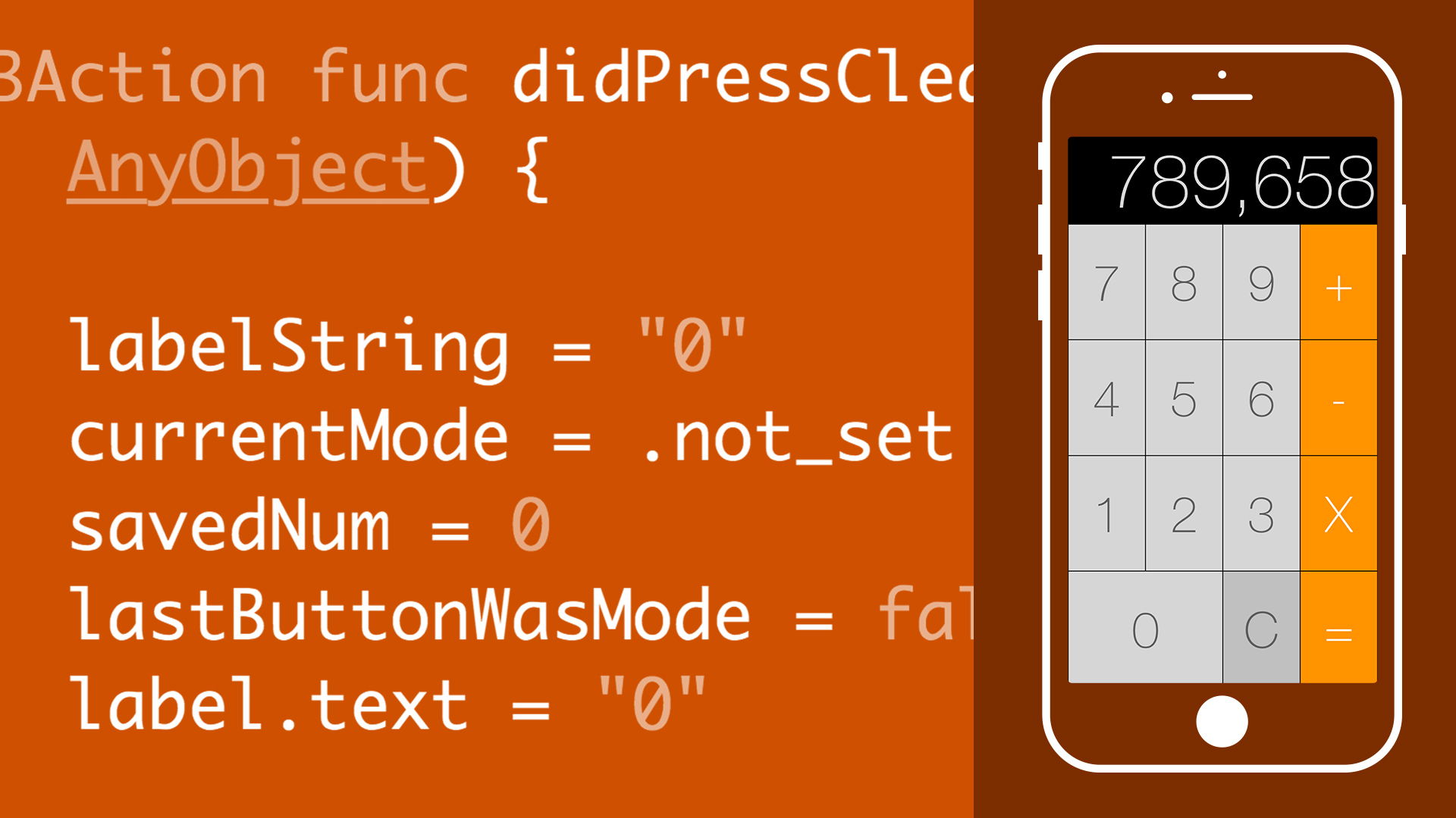 Programming for non programmers with ios 10 and swift fandeluxe Choice Image