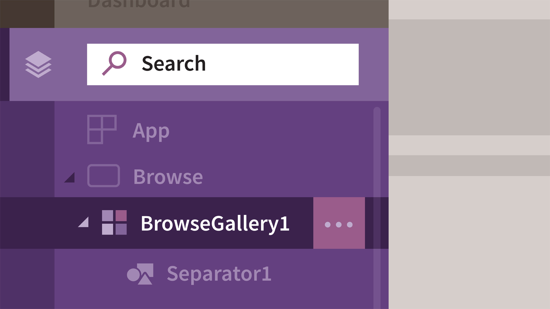 Create powerful business apps: Learning Microsoft PowerApps
