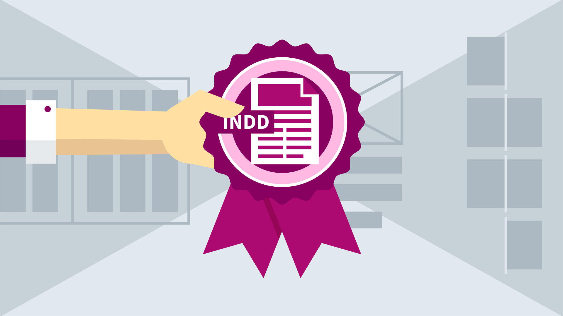 Cert Prep Adobe Certified Associate Indesign