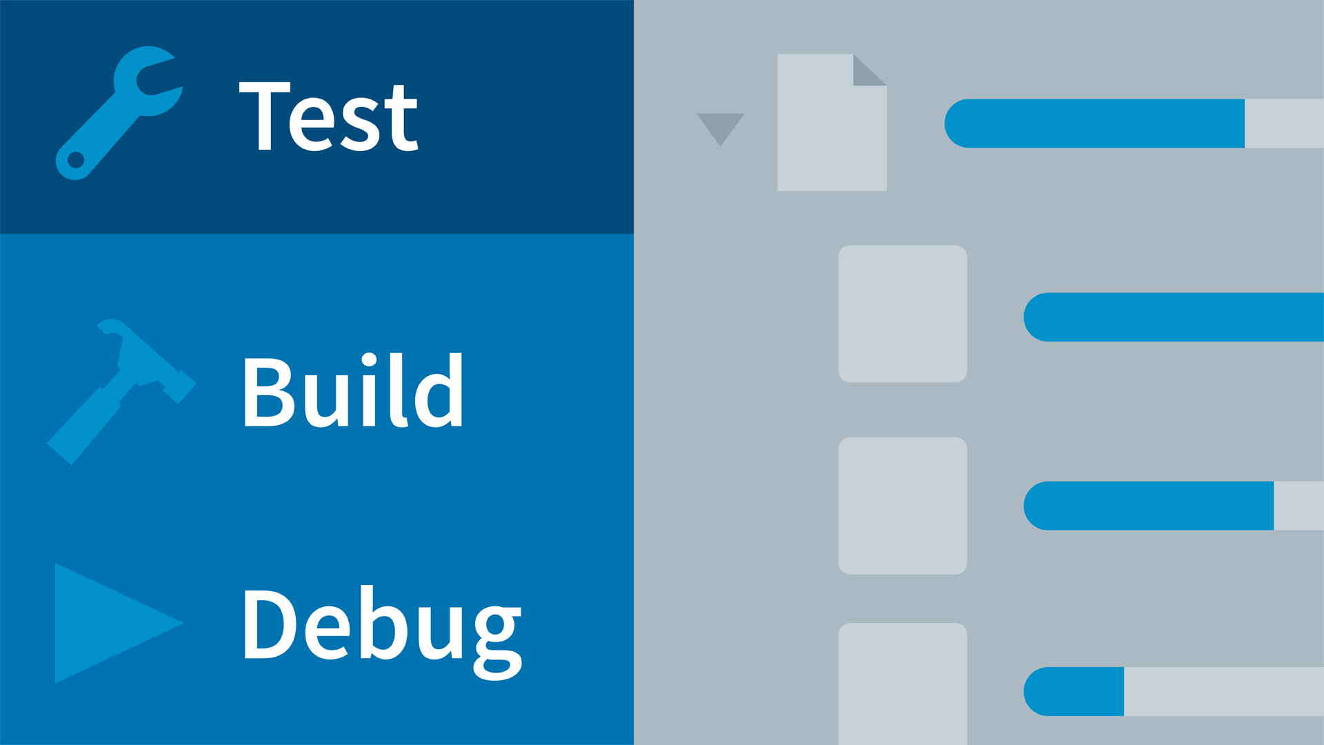 Welcome: iOS Test-Driven Development Fundamentals