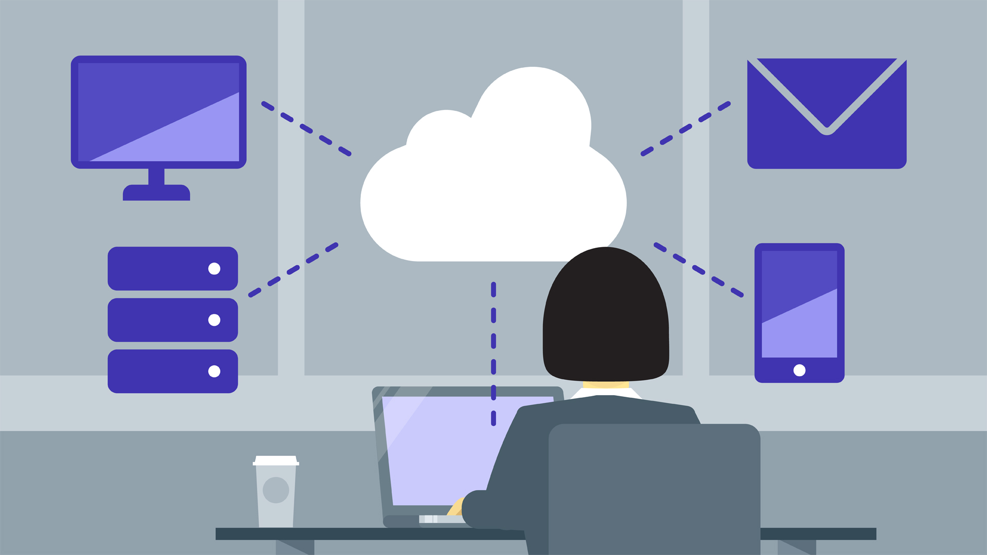 Welcome: Learning Cloud Computing: Core Concepts