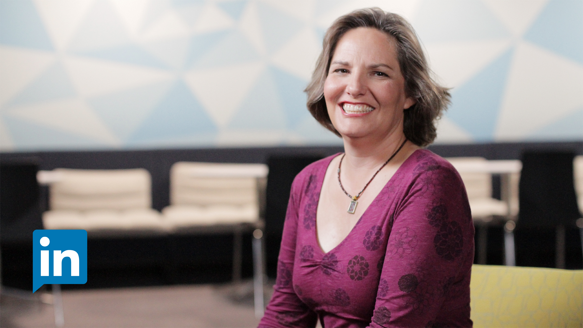 Welcome: Betsy Corcoran on Choosing the Right Technology for Your School
