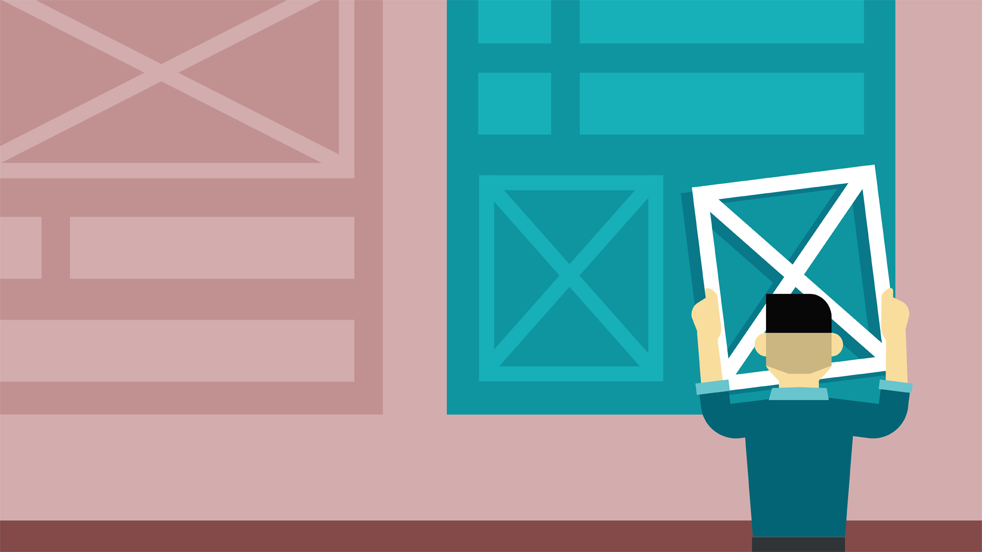 Welcome to the course: Freelance UX: Managing Projects