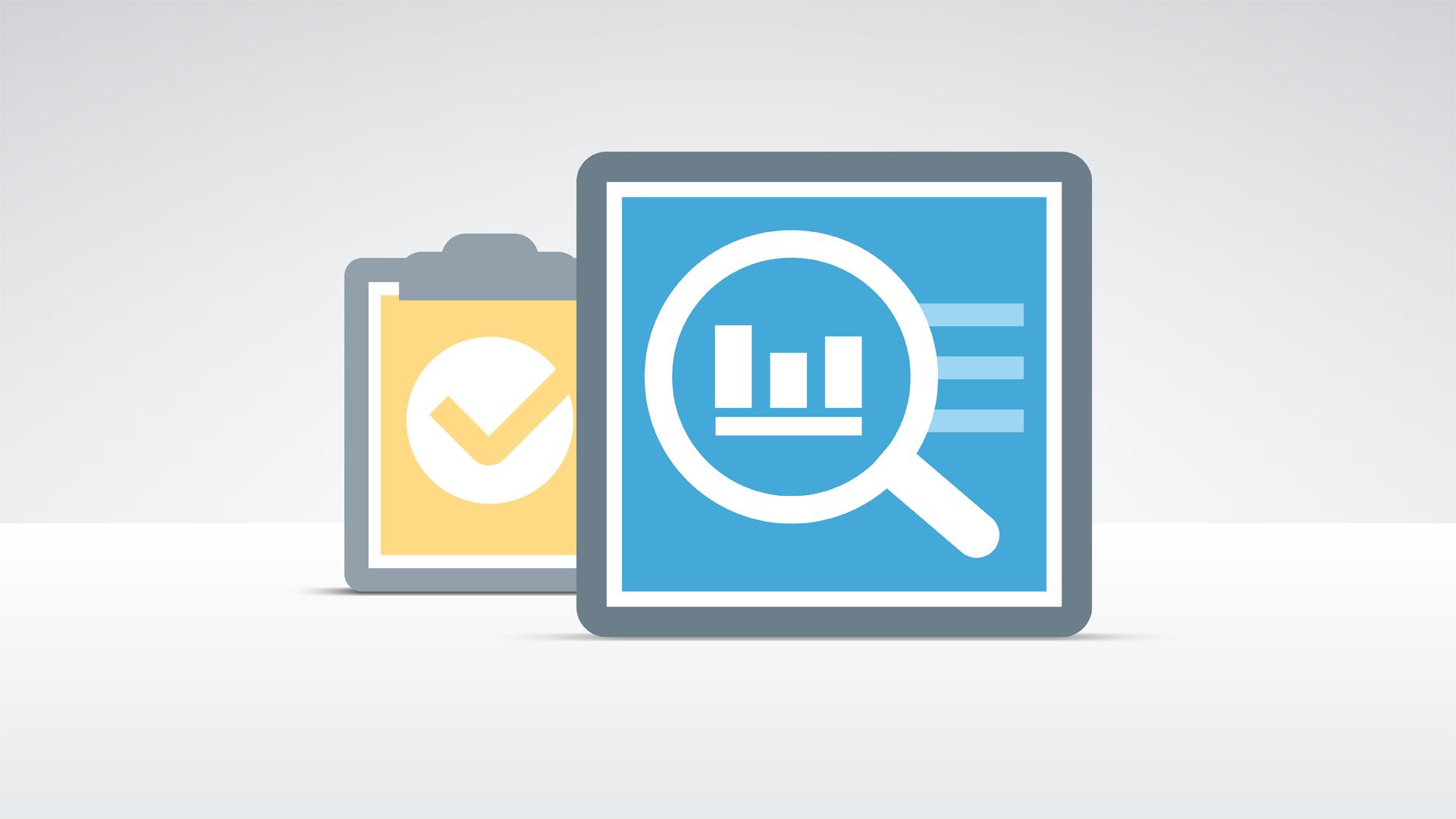 Welcome: Watson Analytics Fundamentals