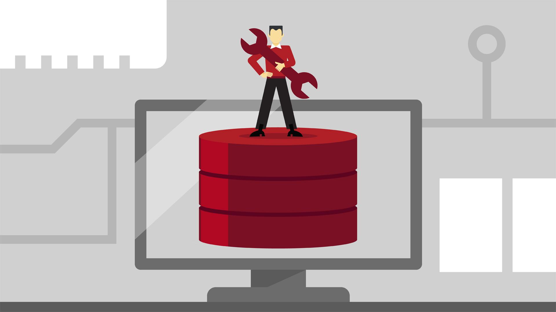 Rdbms Using Oracle Pdf