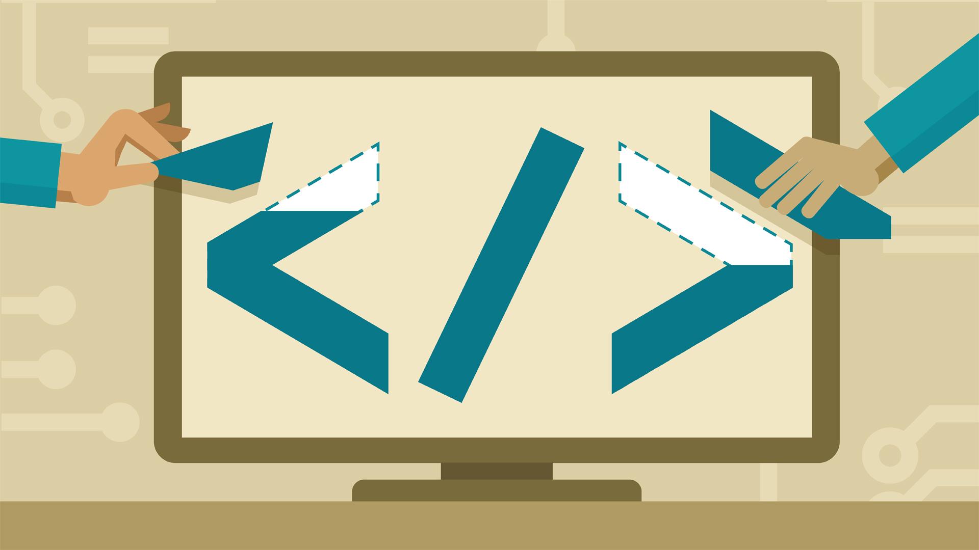 Golang web programming
