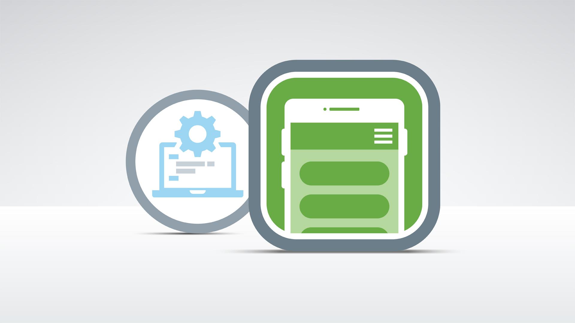 Welcome: iOS 10 App Development Essentials 2: Design a User Interface
