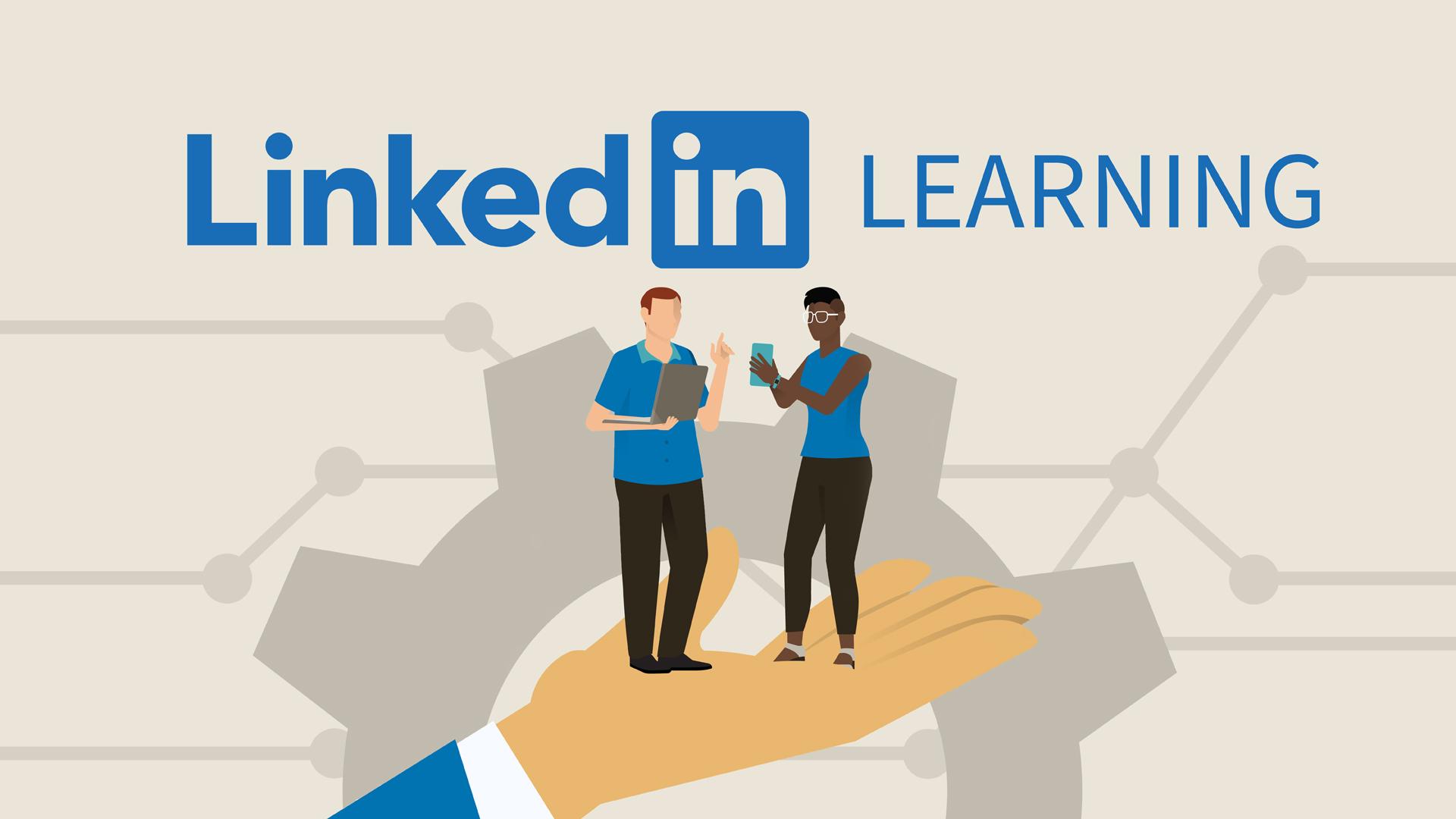 Онлайн курси для бізнес-освіти і навчання