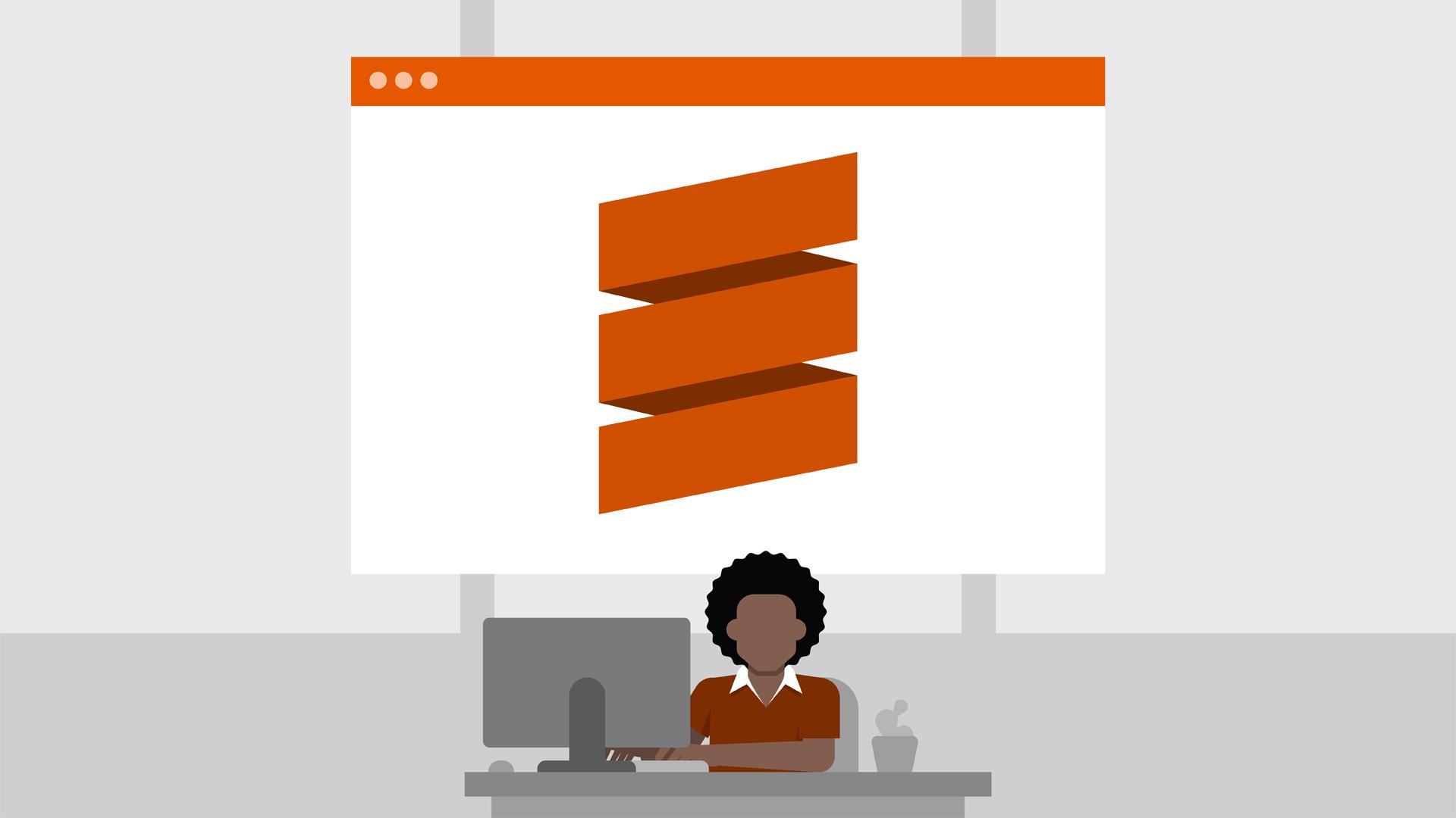 Back-End Web Development Online Courses   LinkedIn Learning