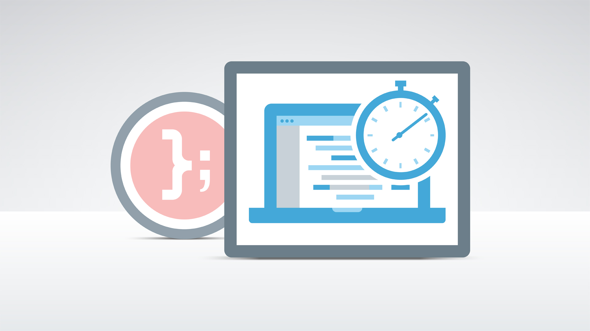 The course overview: Mastering Express Web Application Development