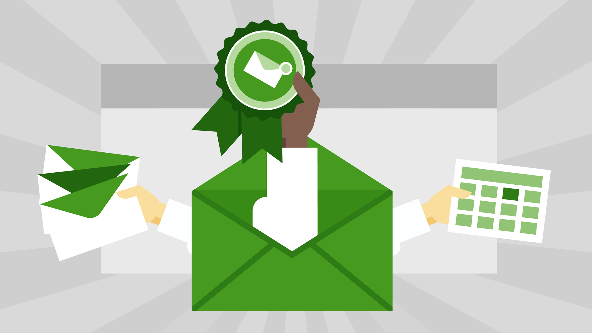 Compare The Microsoft Office Specialist Certifications