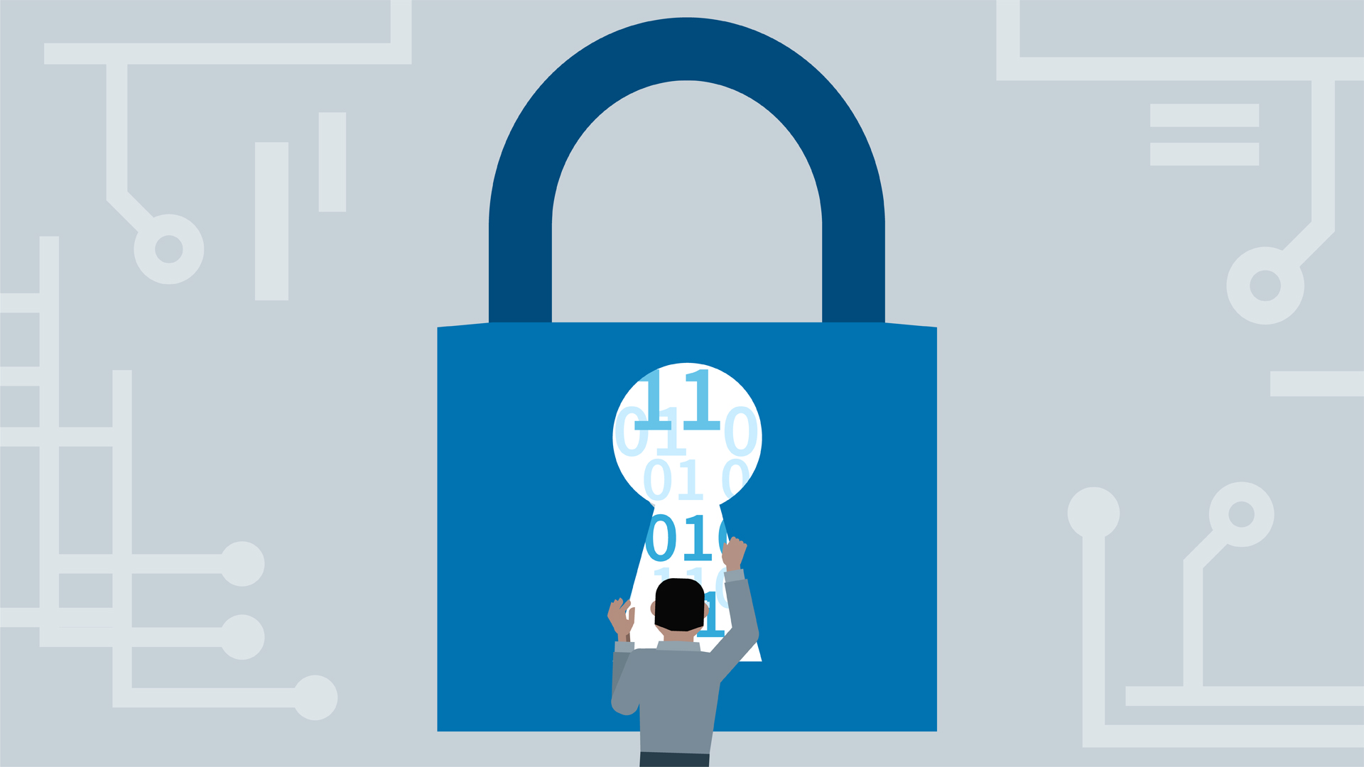 Vulnerability Management Systems And Security Information And Event