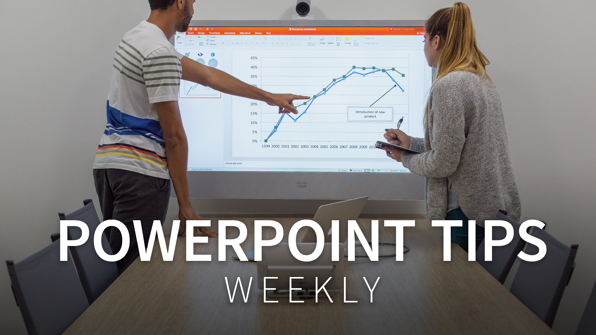 Back up your themes and move to another computer: PowerPoint Tips Weekly