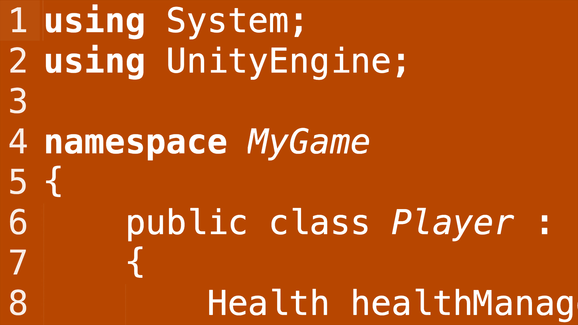 Programming game pdf html5 learning