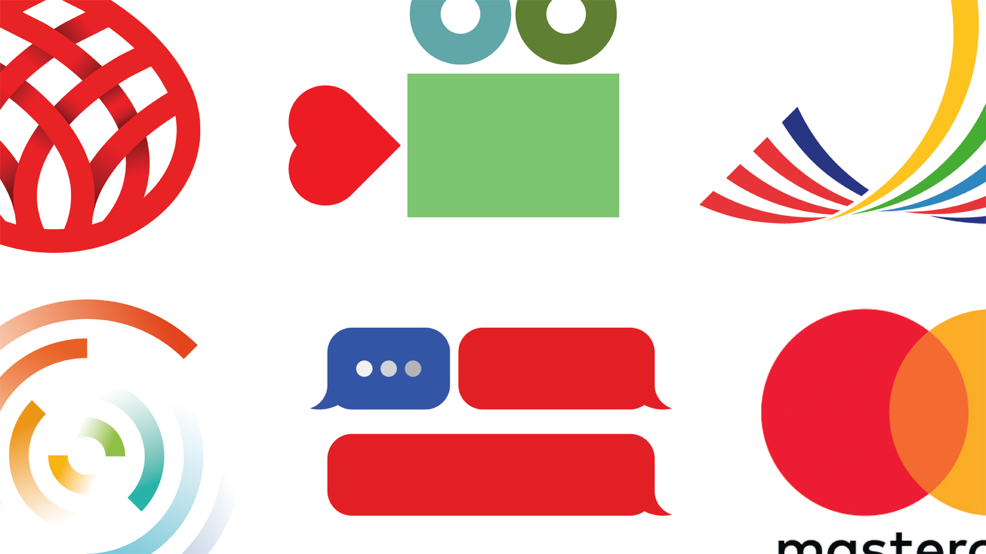 Logo Trend Report 2017 2018