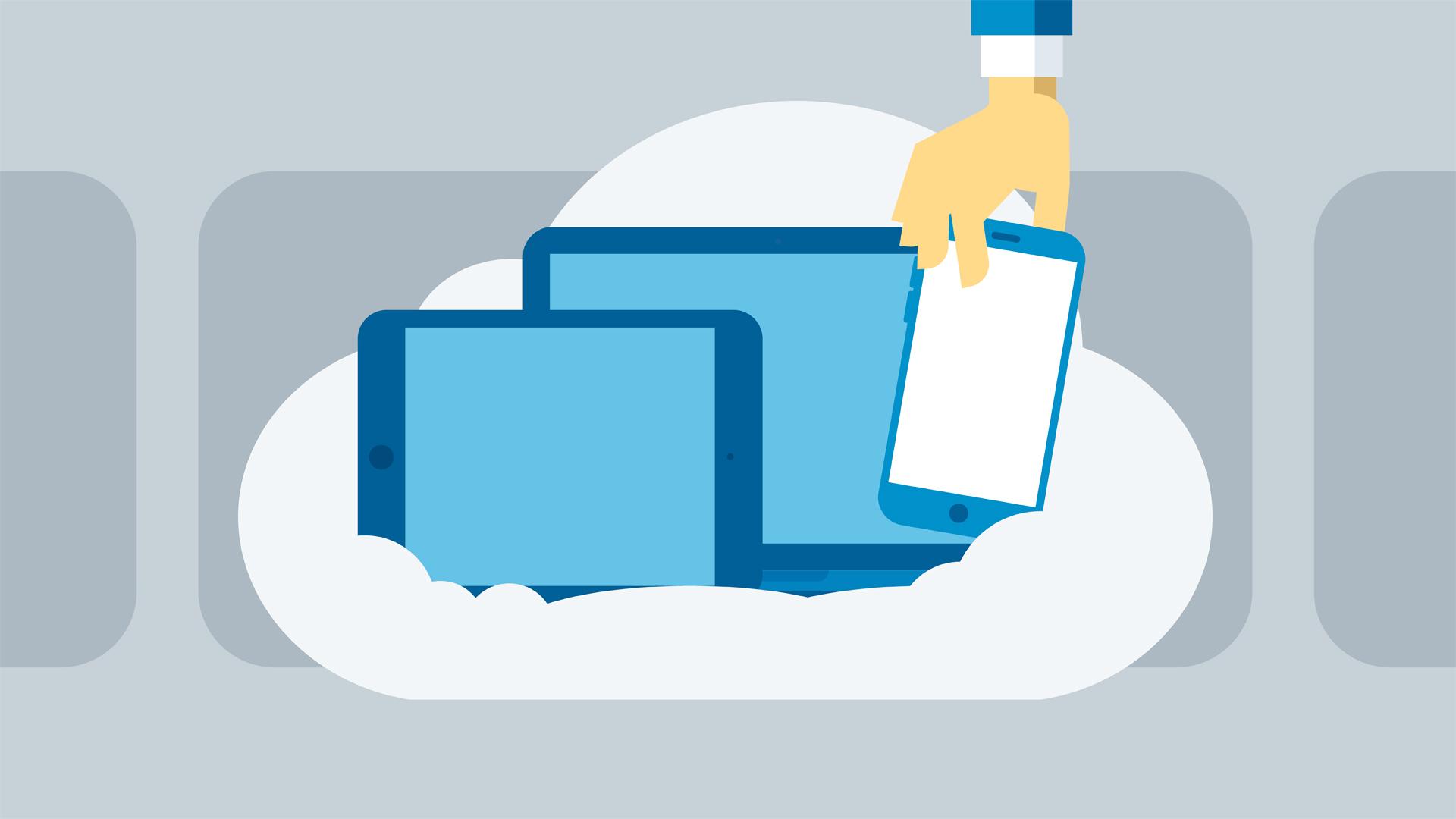 Create an icloud account stopboris Choice Image