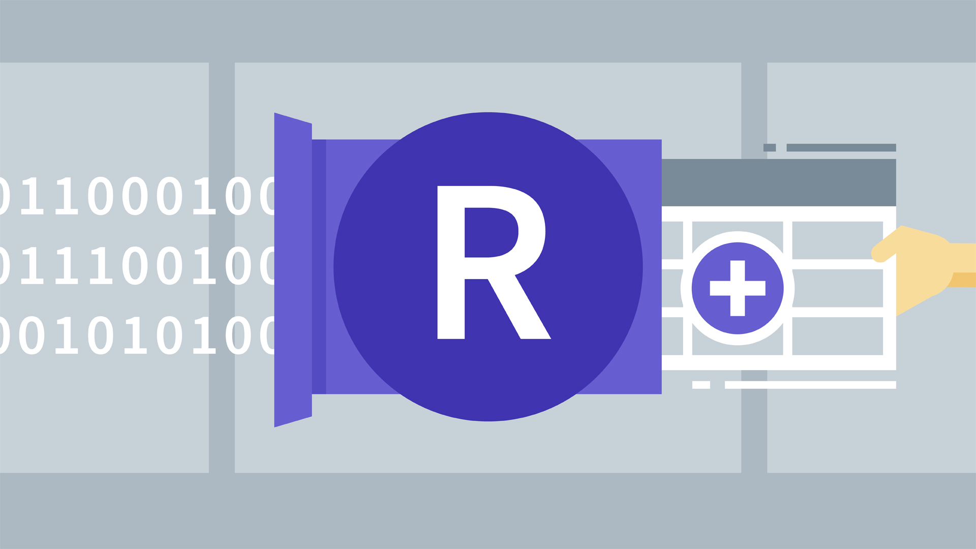 Healthcare Analytics: Regression in R