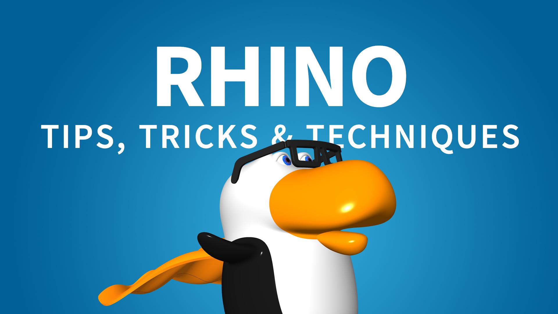Export from Rhino to Illustrator