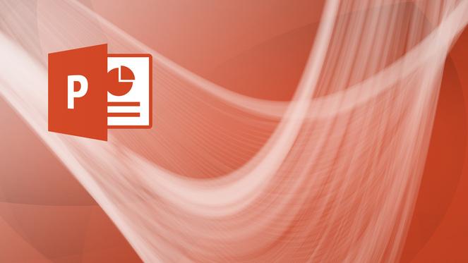 powerpoint 2016 ワンランク上の使い方