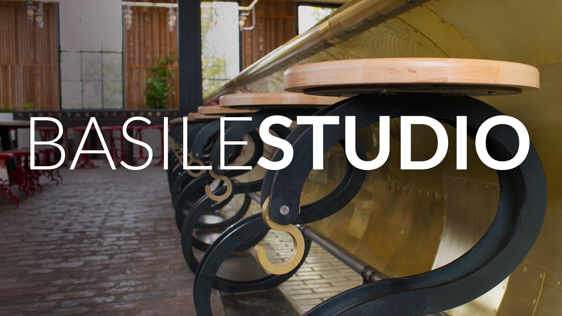 Learn Interior Design Online Courses Training Tutorials Videos