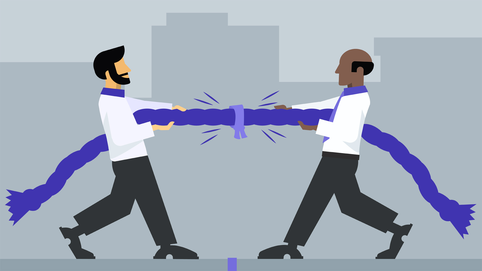 a personal negotiation experience A good agent, with knowledge of the market and negotiation experience, can make the difference between a successful purchase and a deal that falls apart in most .