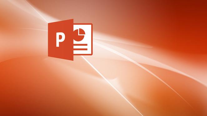 powerpoint 2016 入門
