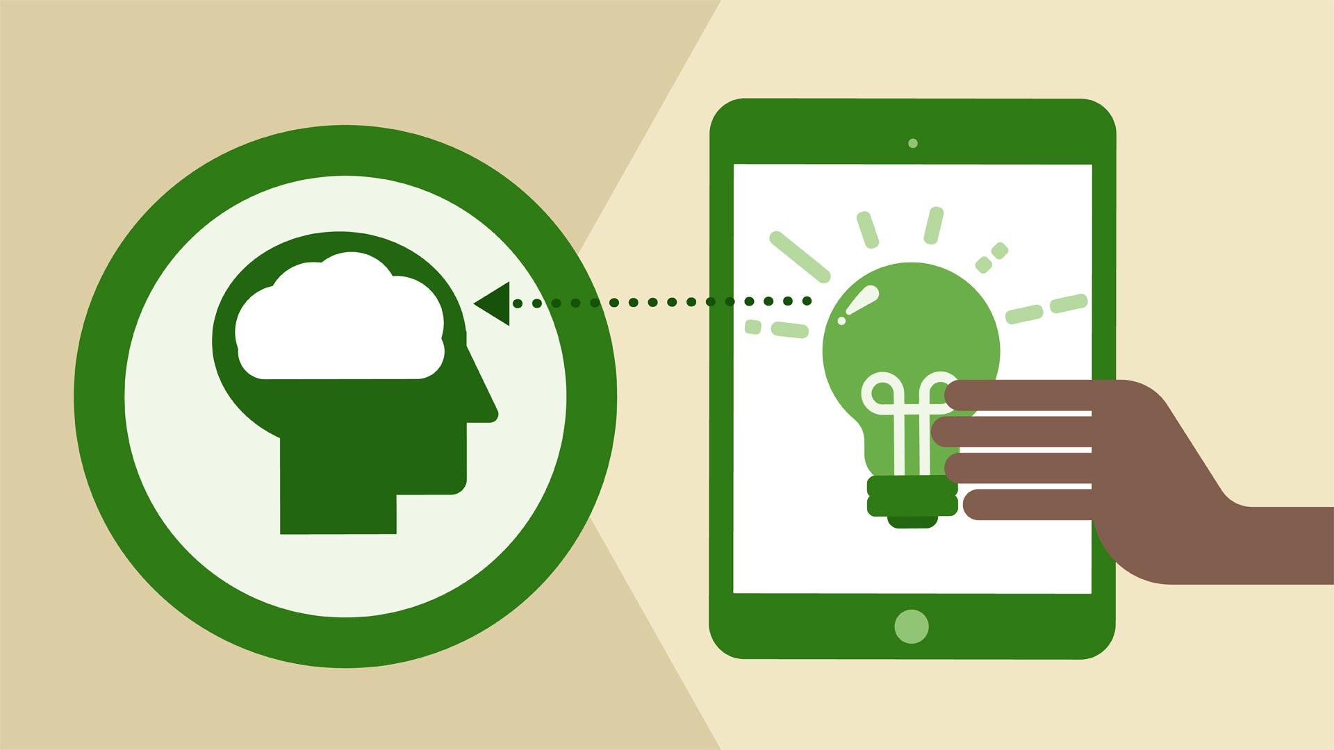 Brain Based Elearning Design Online Class Linkedin Learning Formerly Lynda Com
