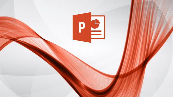 powerpoint 2016 基本講座 基本操作 コースへようこそ