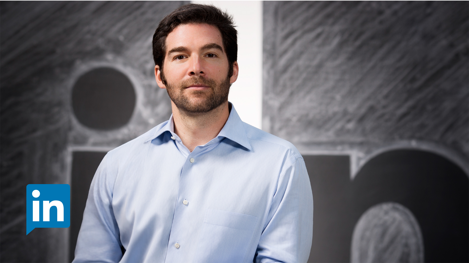 What were your initial observations of LinkedIn?: Jeff Weiner on Establishing a Culture and a Plan for Scaling