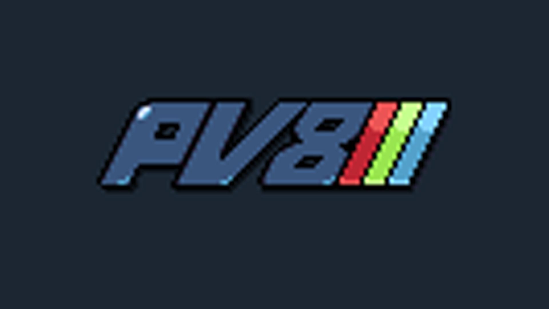 Saving Texture2D as a PNG