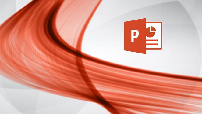 office 365 powerpoint 基本講座 スライドショー コースへようこそ