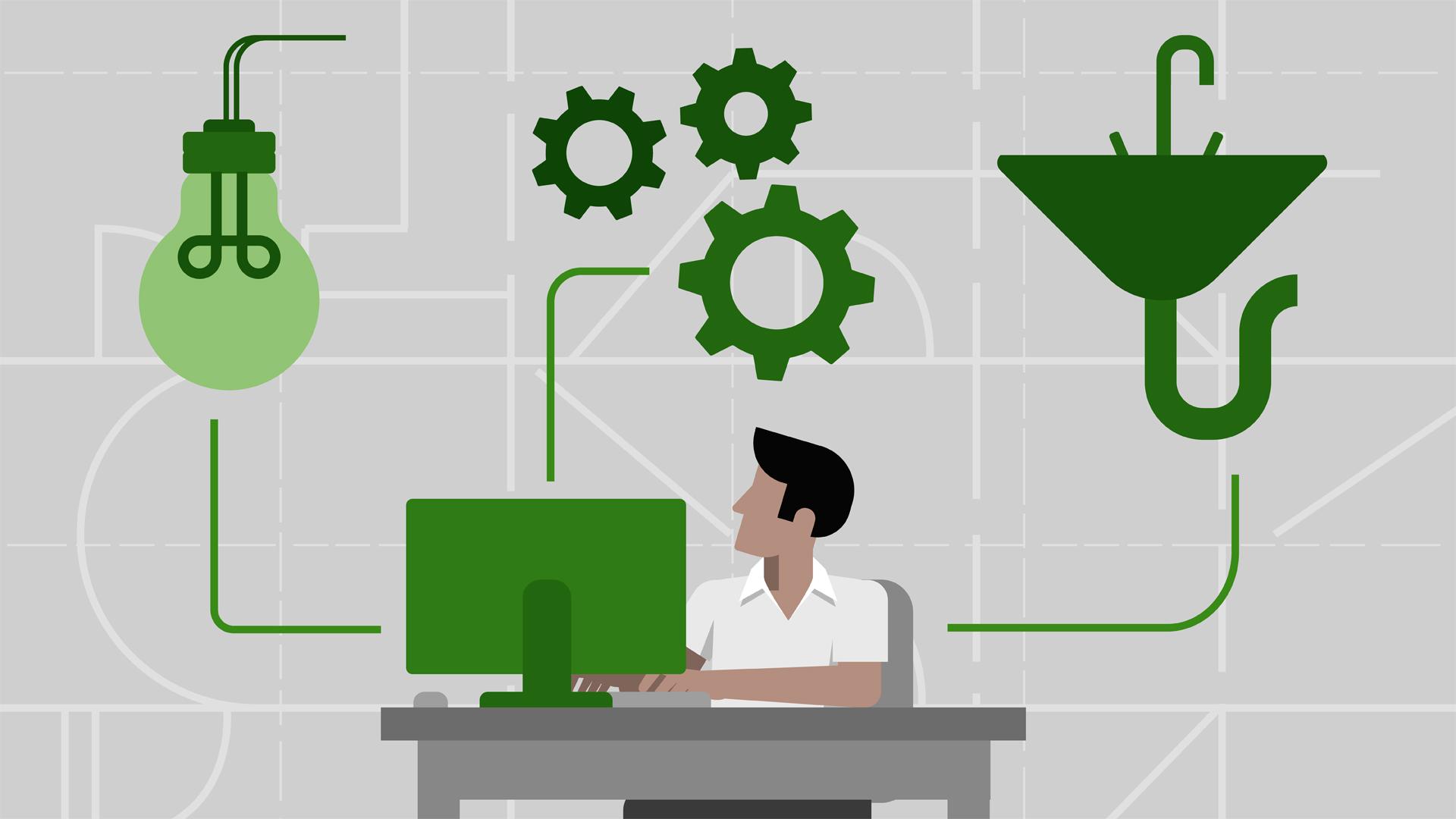 Revit MEP Online Courses   LinkedIn Learning, formerly Lynda com