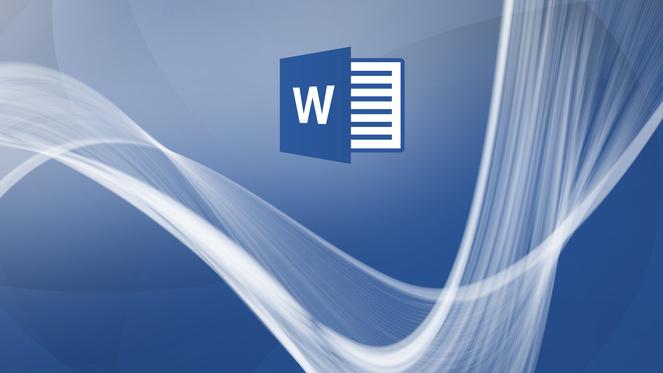 Combinar correspondencia empleando hojas de cálculo de Excel