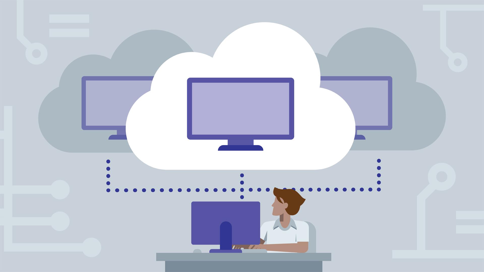 Windows Server 2016: Configure Hyper-V