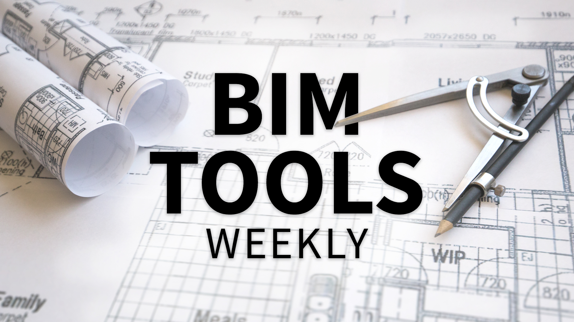 Collaboration for Revit using BIM 360 Document Management: BIM Tools Weekly