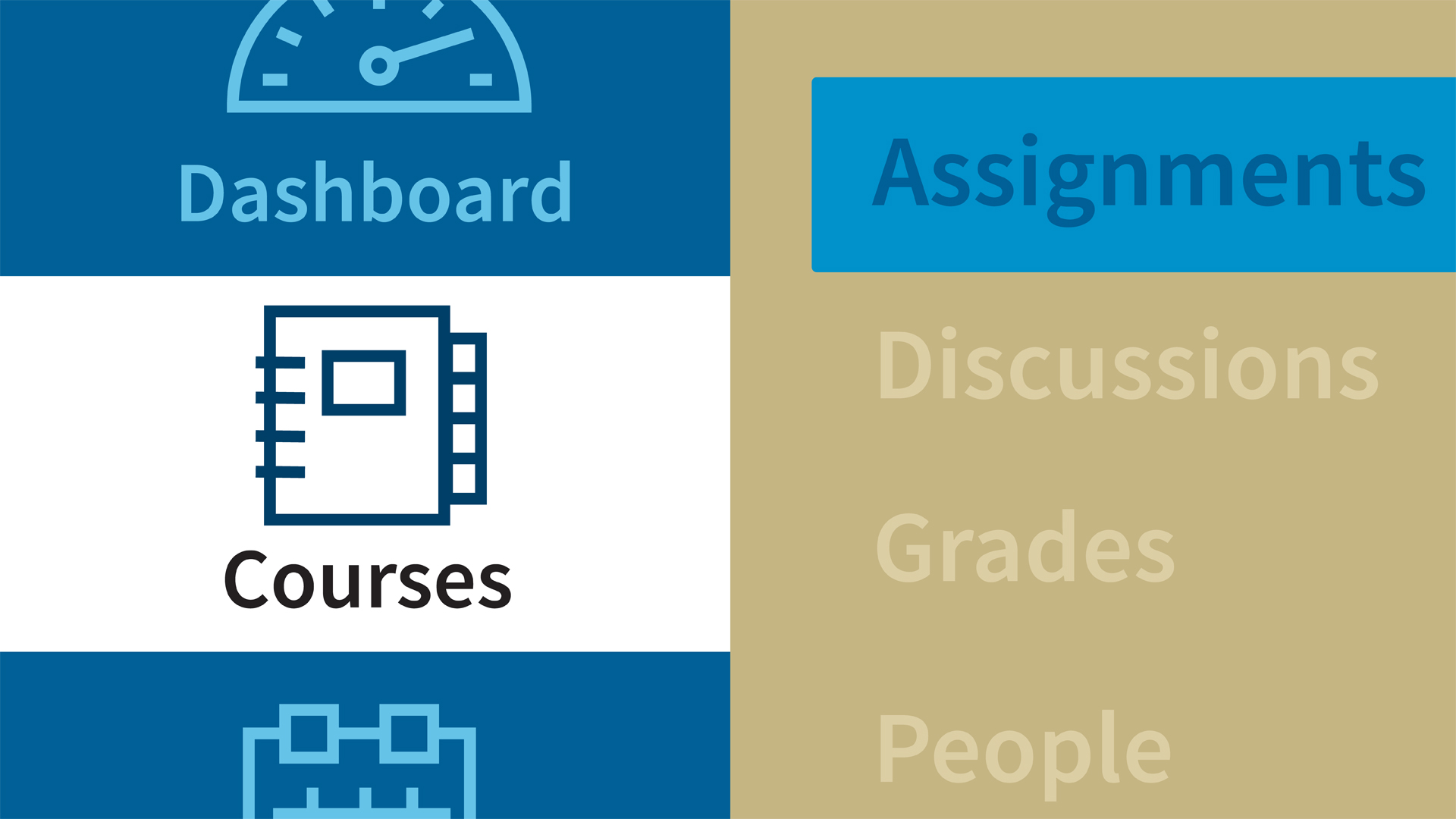 Learning Canvas 2017