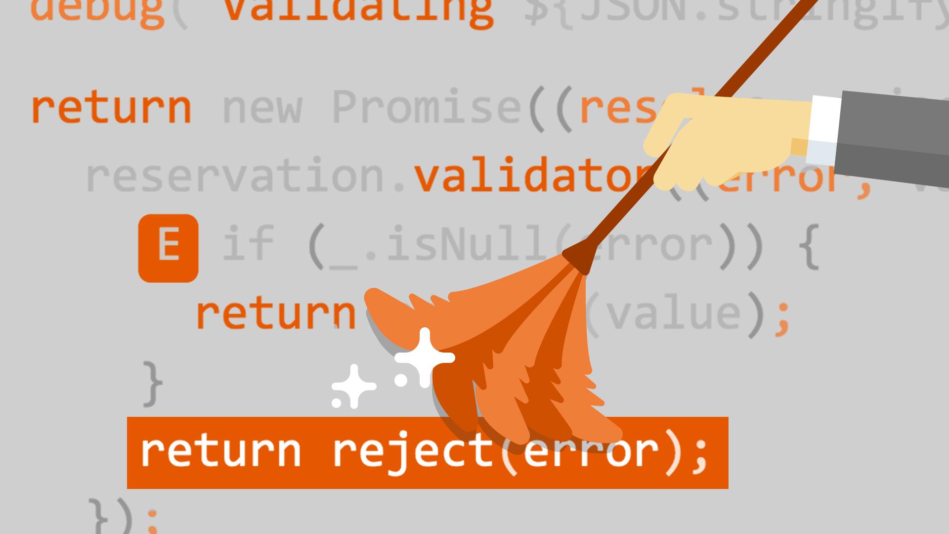 Build simple Medium.com on Node.js and React.js