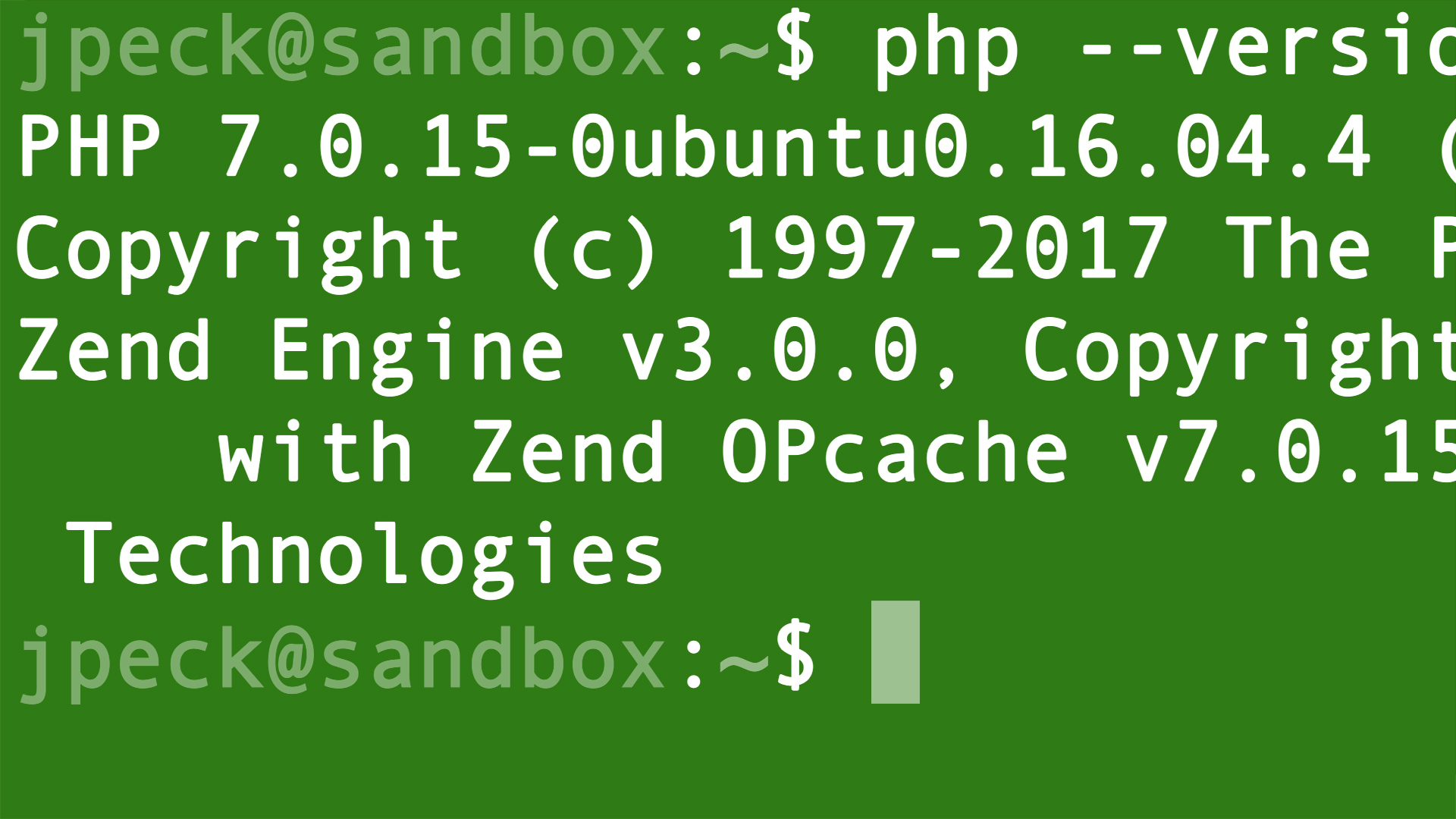 ubuntu server 16.04 install virtualbox guest additions