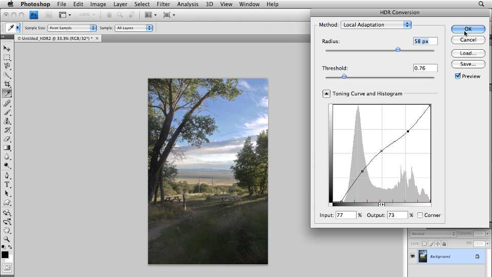 Welcome: Photoshop CS4: Image Compositing for Photographers